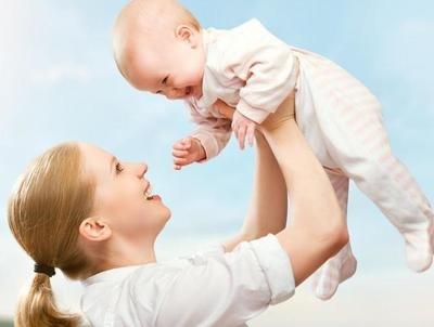 怀孕期间能用护肤品吗?准妈妈们该如何正确护肤?